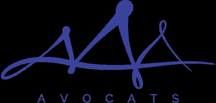 AAA Avocats