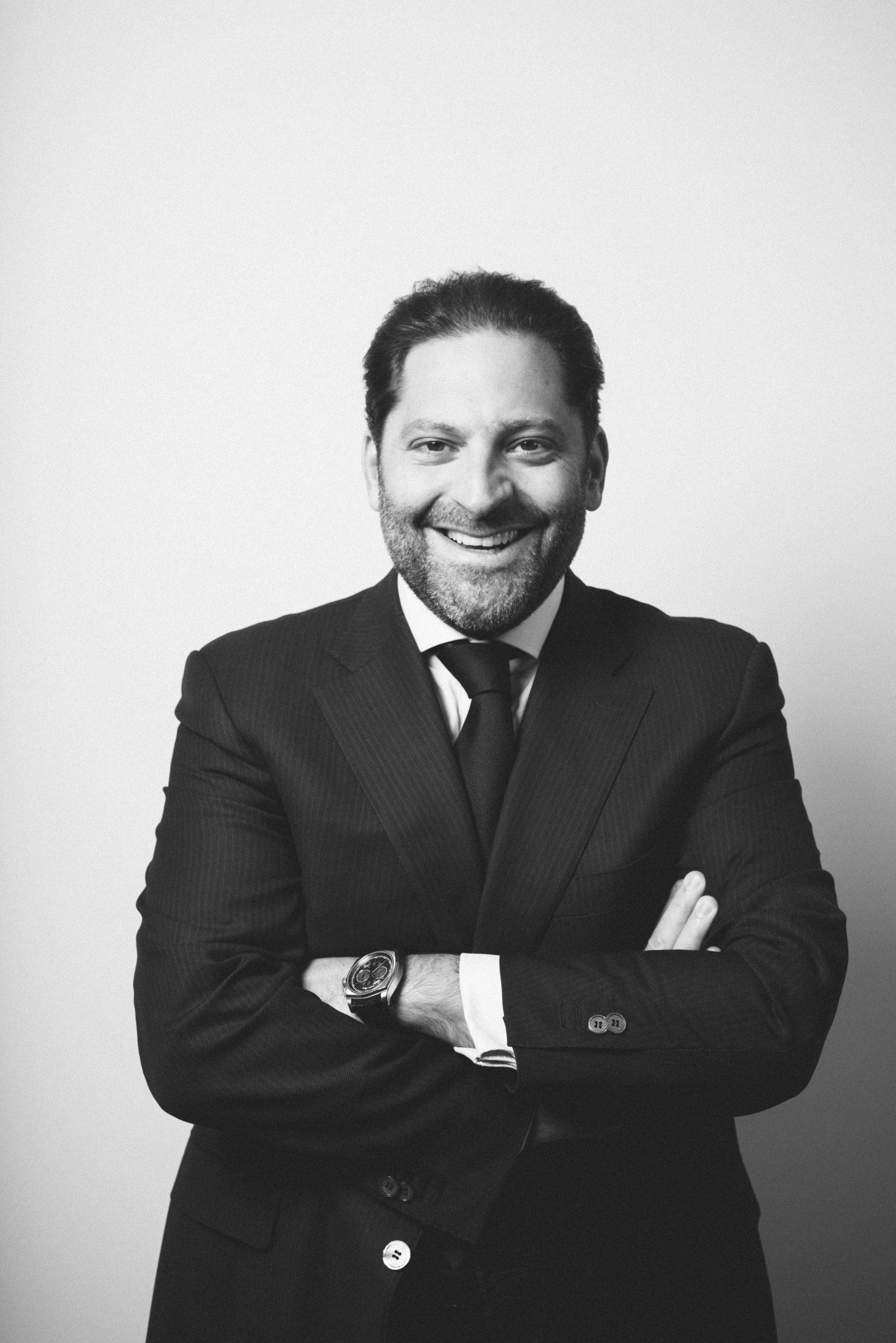 Malek Adjadj