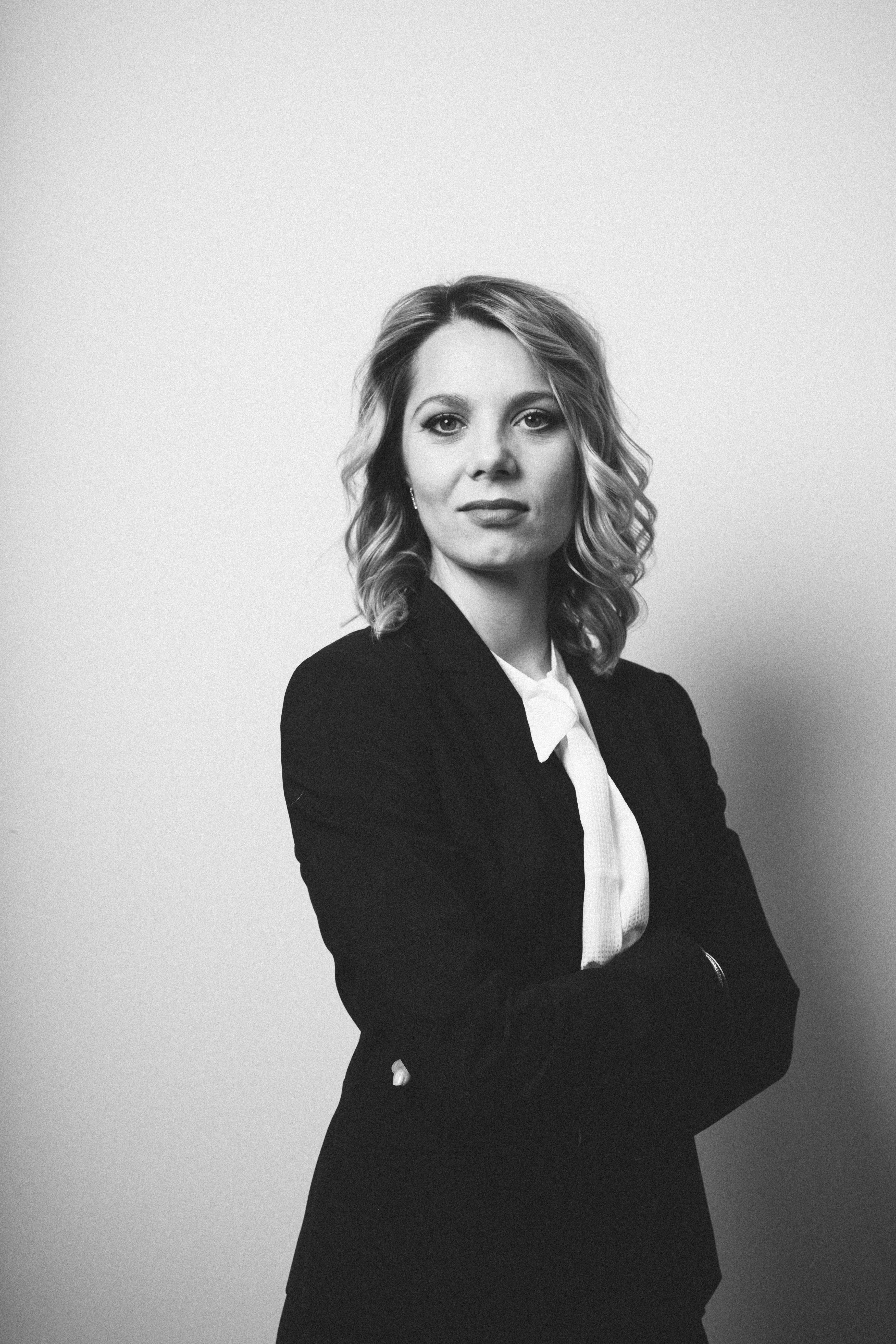 Tatiana Gurbanov