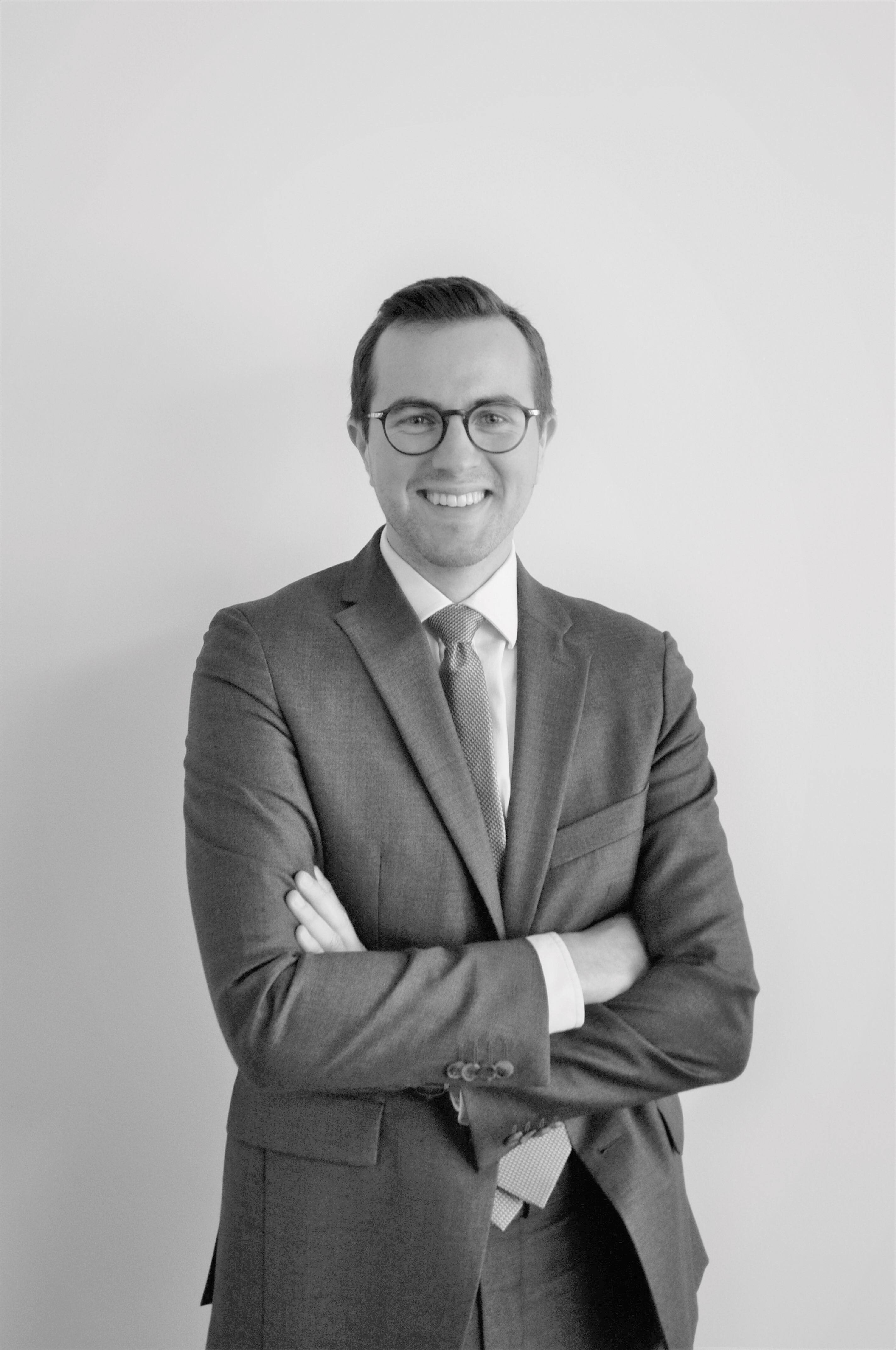 Kilian Baumgartner